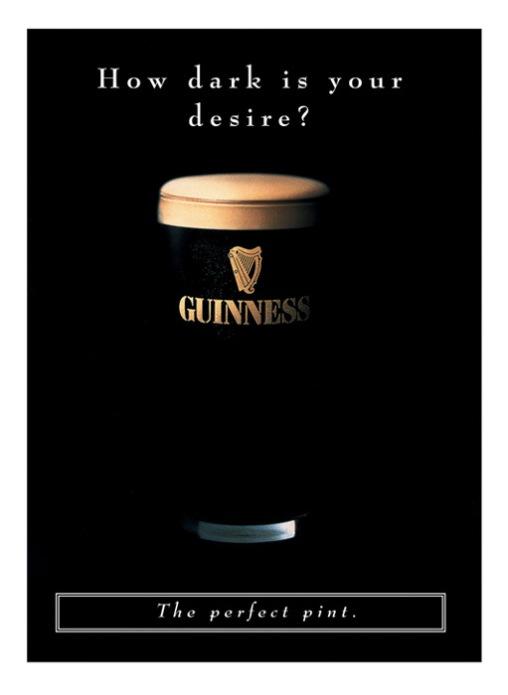Guinness_1