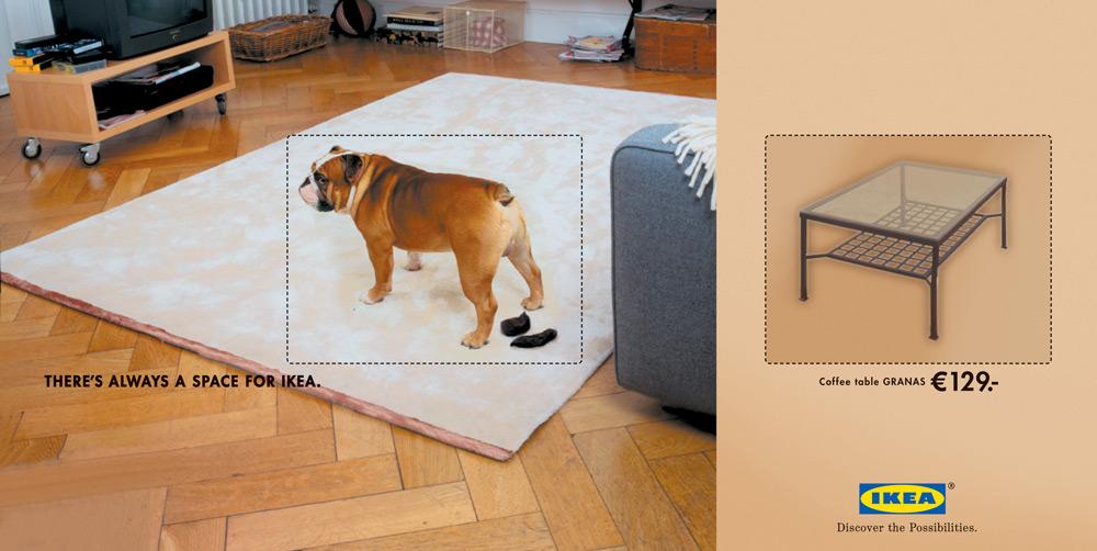 Ikea_1