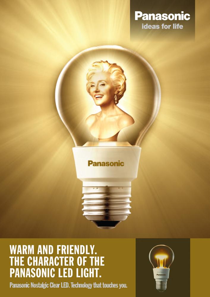 Panasonic_1